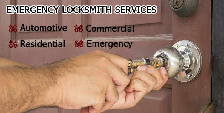 Usa Locksmith Service Irvine, CA 949-705-4070